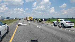 isp fatal bus crash.PNG