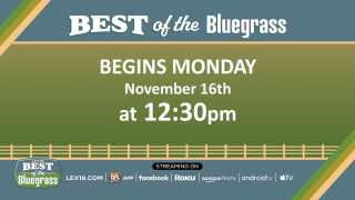 Best of the Bluegrass.jpg