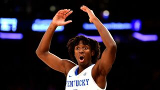 Tyrese_Maxey_Kentucky_basketball_110519.jpg