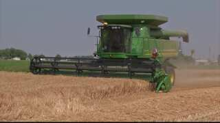 Montana Ag Network: Support agriculture on your taxes