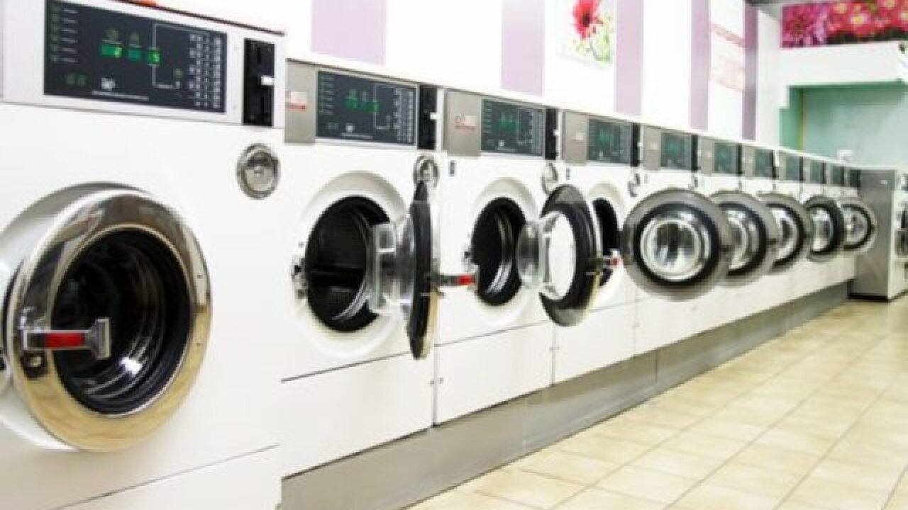 274e1256aafb Here's why you should be washing your clothes in cold water