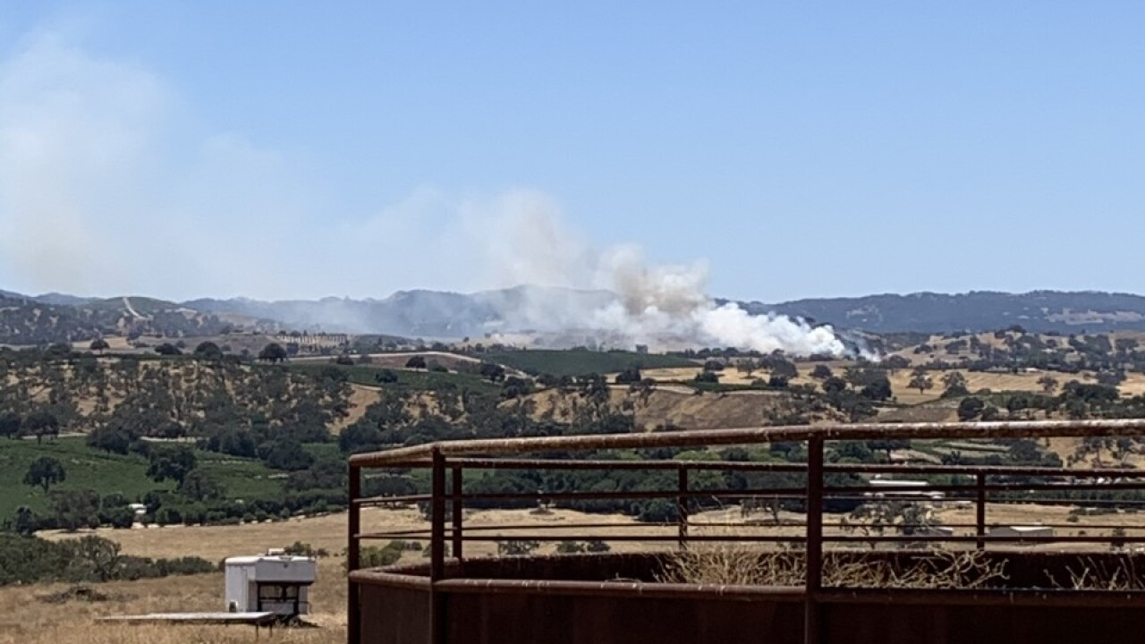 templeton fire far away.jpg