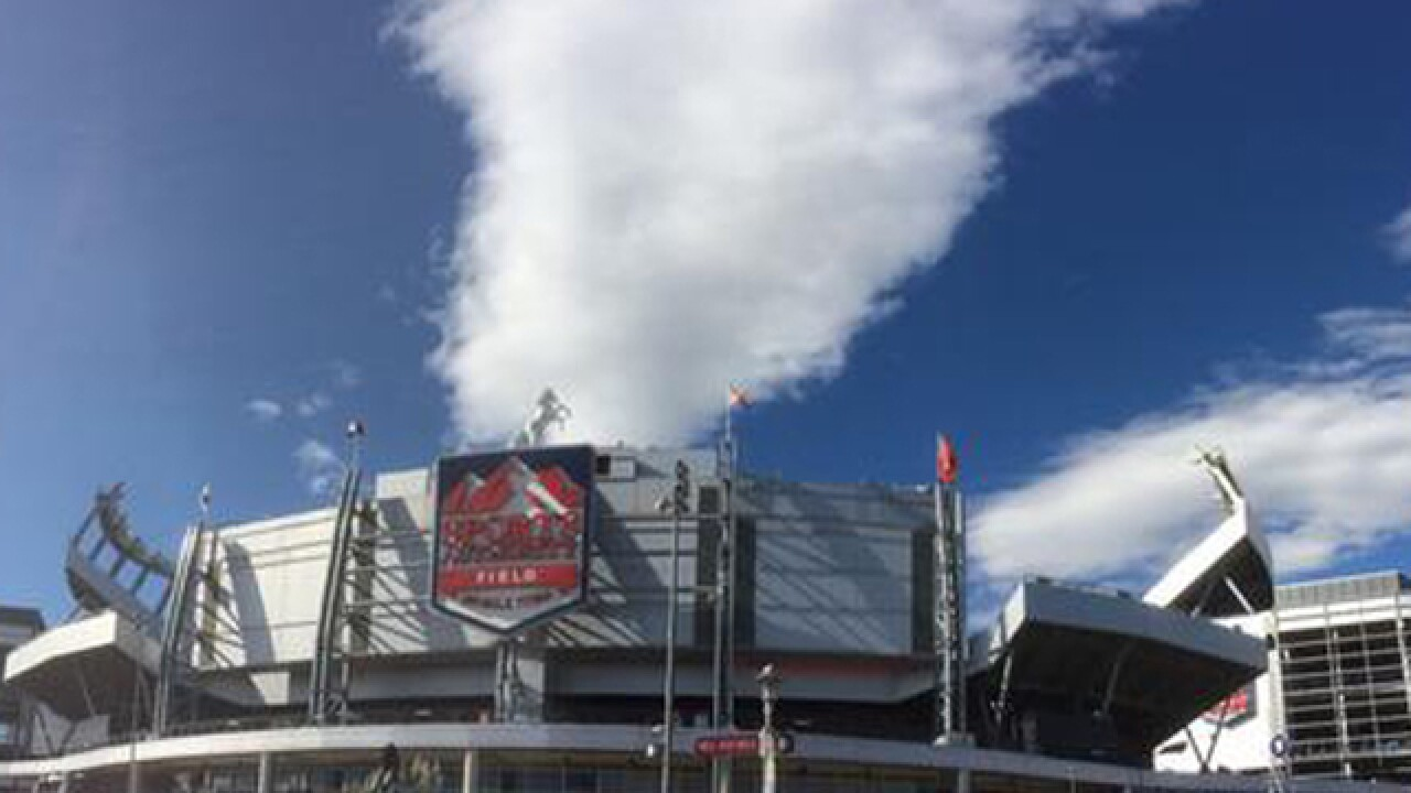 Broncos raise season tickets by about 3 percent