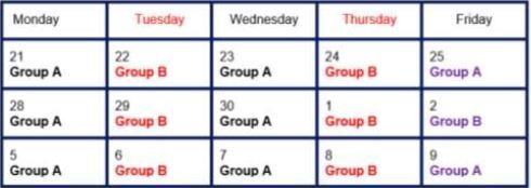 st. landry ab schedule.JPG