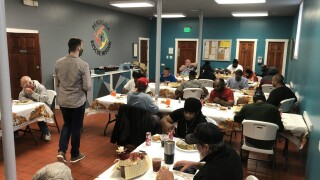Peninsula Rescue Mission Thanksgiving 2020.jpg