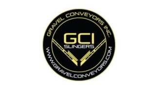 GCI Slingers.jpg