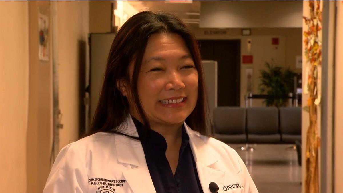 Dr. Kim Onufrak 2 0310.jpg
