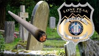 Lone Peak Police.jpg