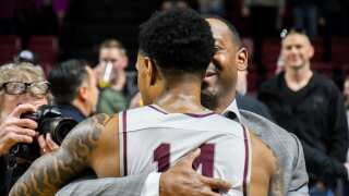 Montana Grizzlies end with a loss, but the run was a victory