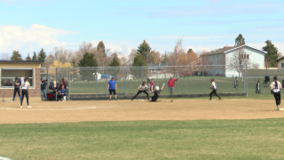 Helena Capital sweeps softball doubleheader; Helena High splits