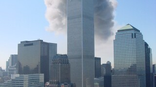 9/11 picture