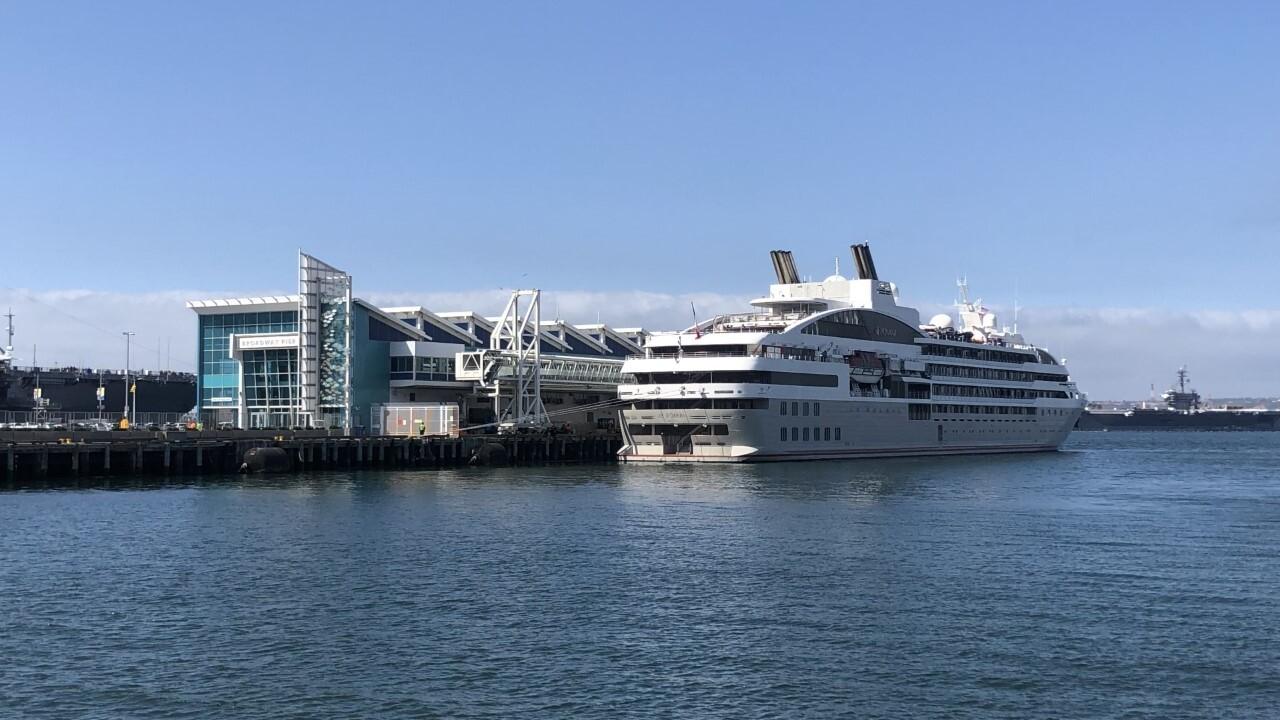 cruise season.jpg