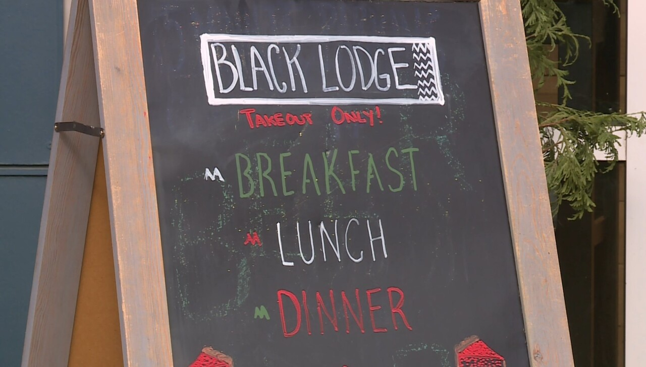 Black Lodge 05.jpg