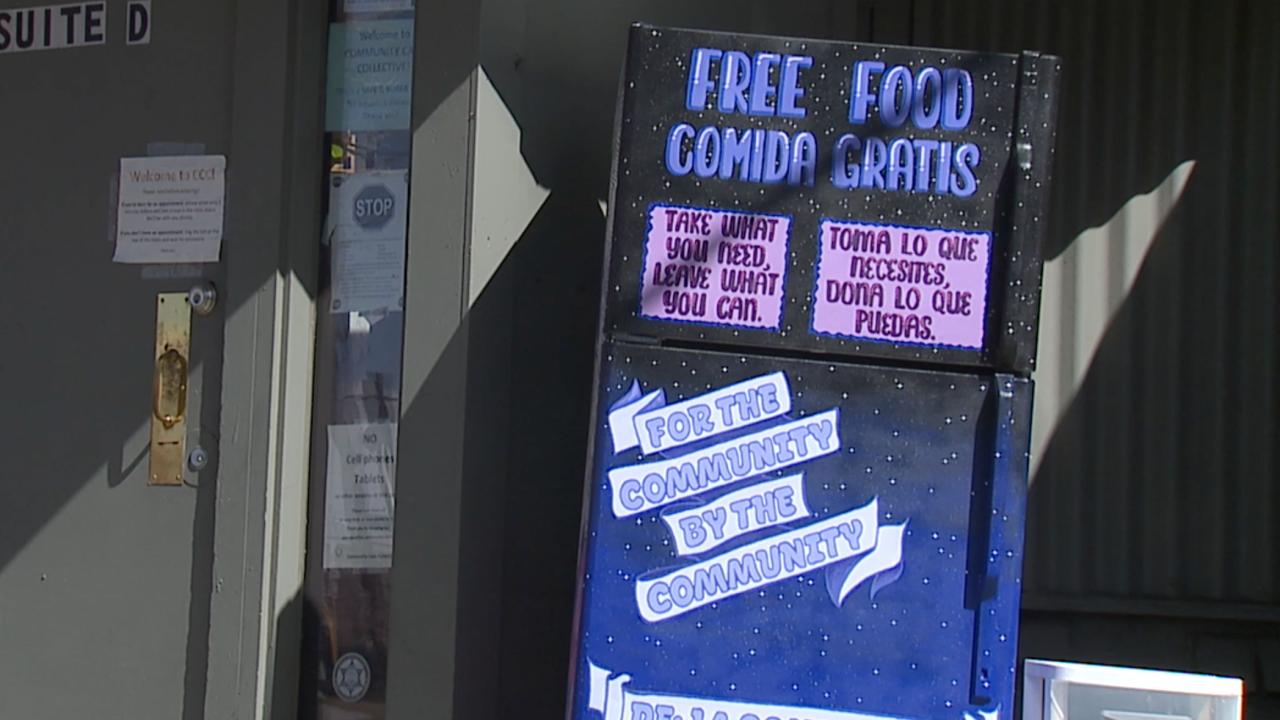 denver community fridges.png