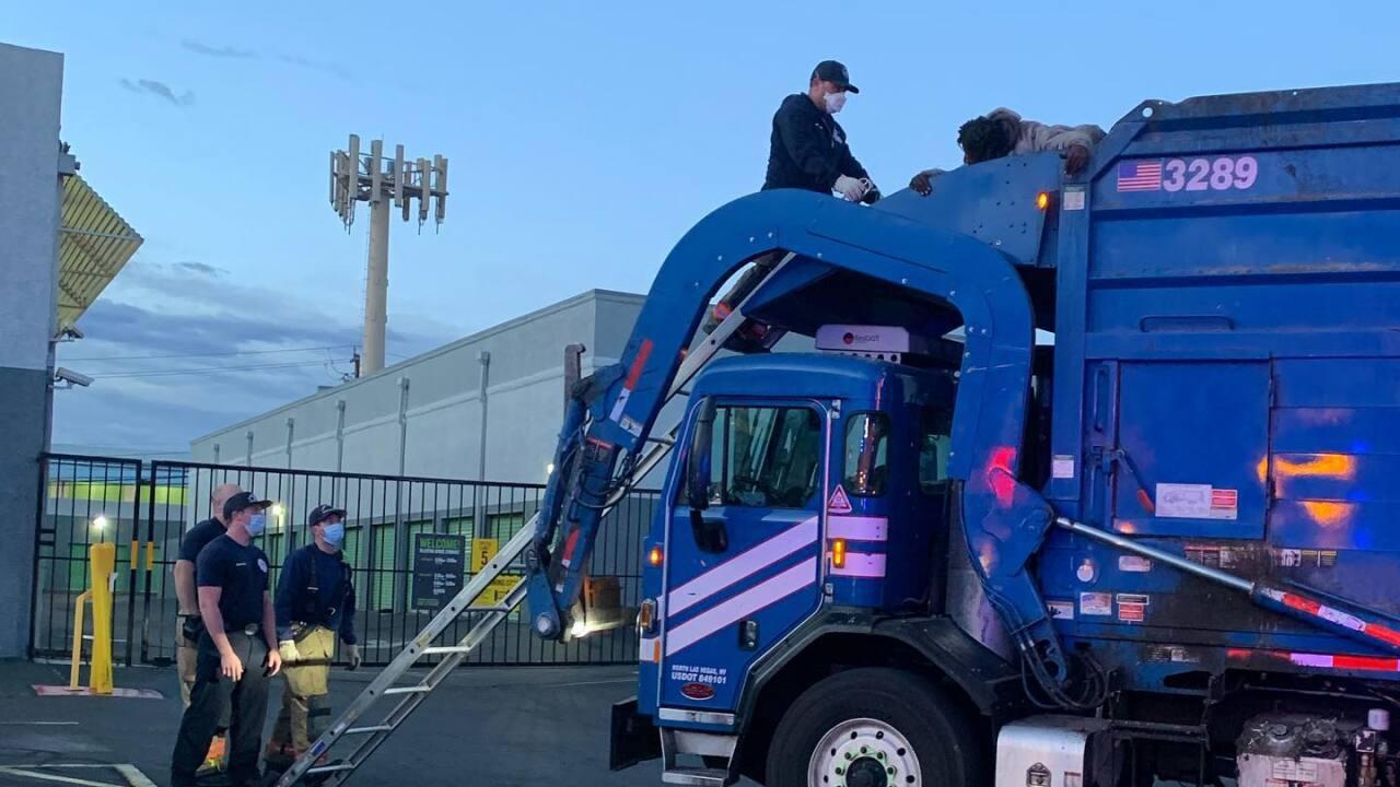 feb 13 truck 2.jpg