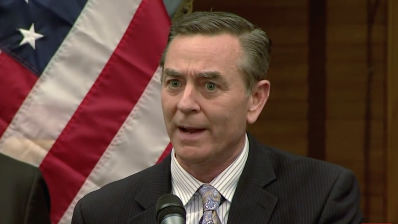 Glen Casada newser.png