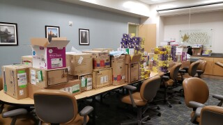 HHS PPE Donation_2020.jpg