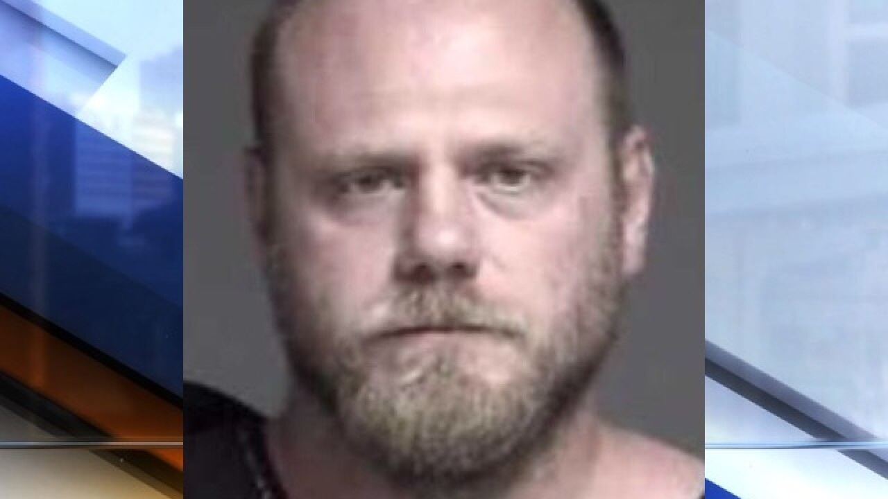 Lebanon man gets 7 years in girlfriend's overdose death