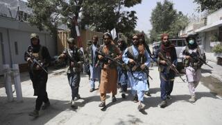 taliban.jpeg