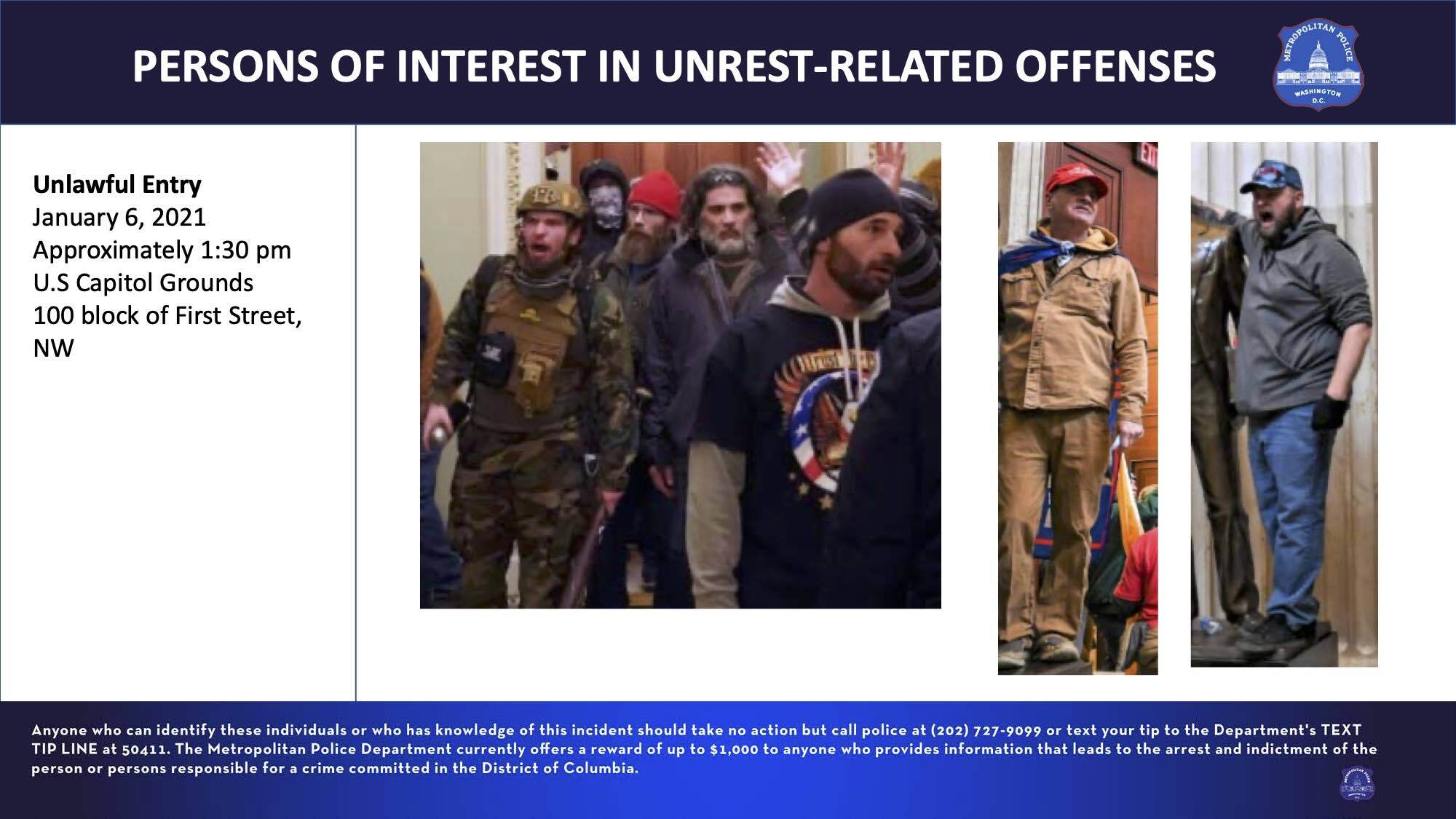 US Capitol Riots Persons of Interest 7.jpg