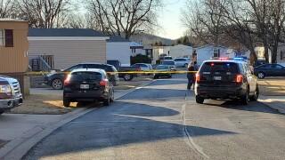 Sand Springs Homicide.jpg