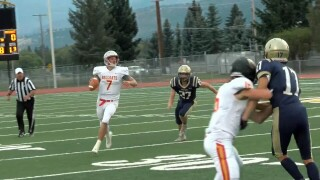 Missoula County releases high school sporting events guidelines