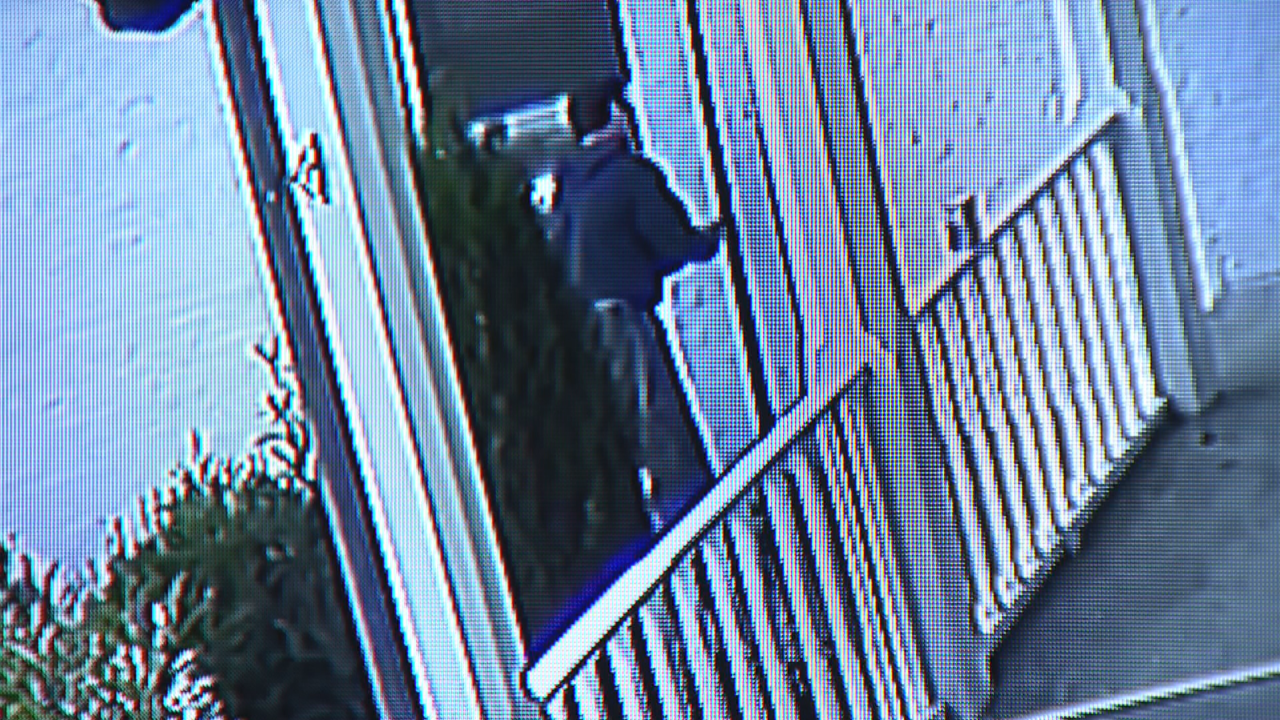 MANSION COPPER THEFT RAW_frame_34155.png