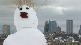 MKE snowman.JPG