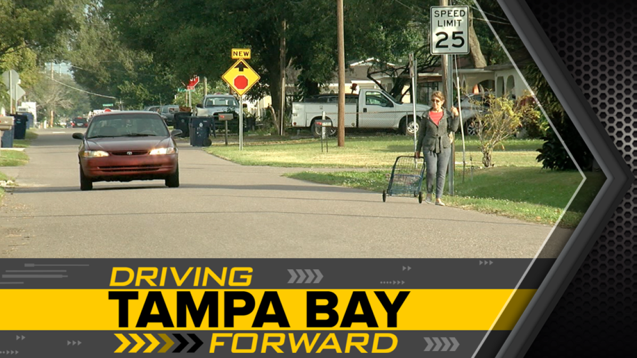 DTBF-West-Tampa-street-repairs-011419.png