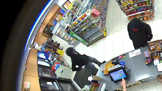 Aberdeen 7Eleven robbery 3.png
