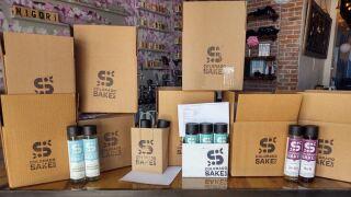 colorado sake company.JPG