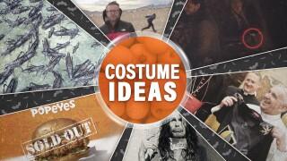 Costume Ideas 2019.jpg