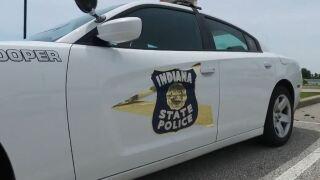 Indiana State Police.JPG