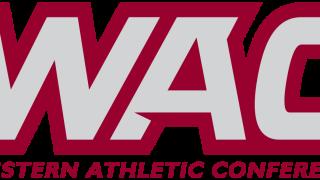WAC logo
