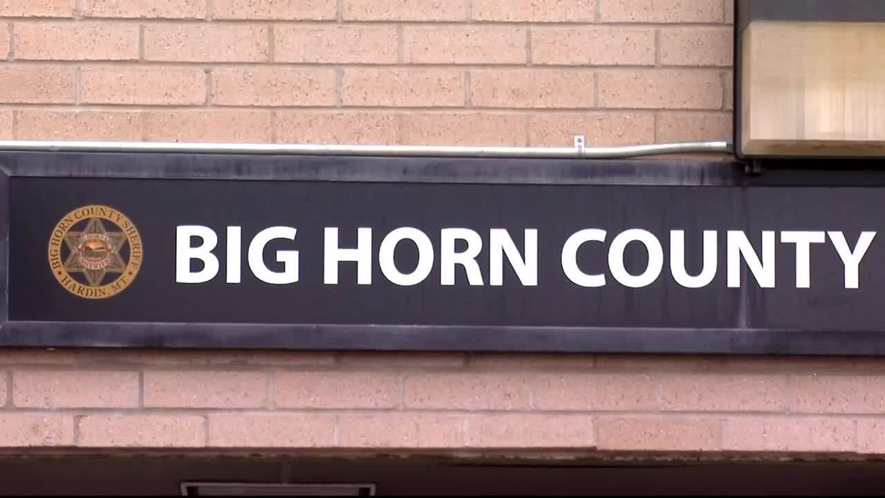 big horn county.jpg