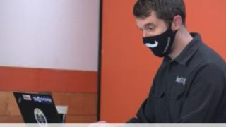 Flathead Businesses Masks