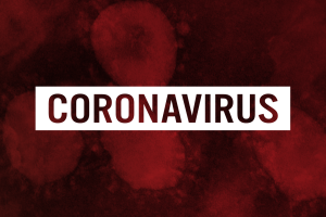 CoronaVirus Red Monitor.png
