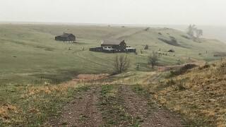 Inside Rocky Flats as new lawsuit challenges opening of public trails
