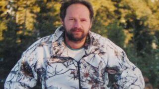 Arrest made in the murder of John Michael Crites