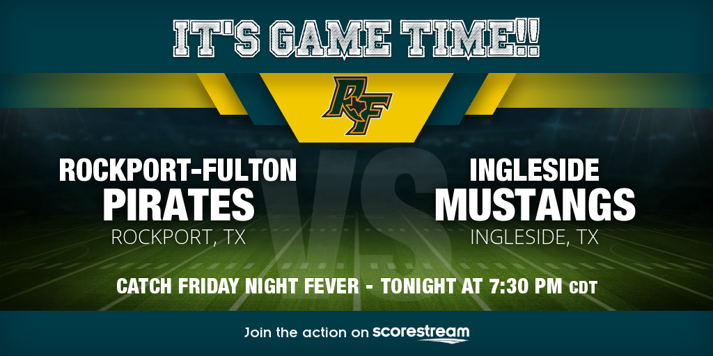 Rockport-Fulton_vs_Ingleside_twitter_teamMatchup.png