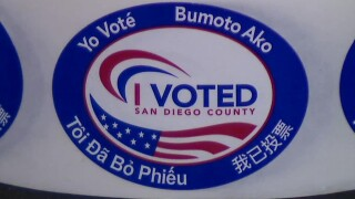 i_voted_sticker_county.jpg