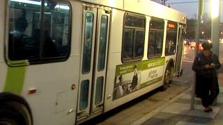 Cincinnati Metro adding free Wi-Fi to buses