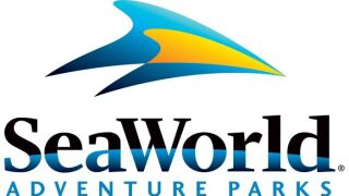 SeaWorld is offering free admission for preschoolers, teachers