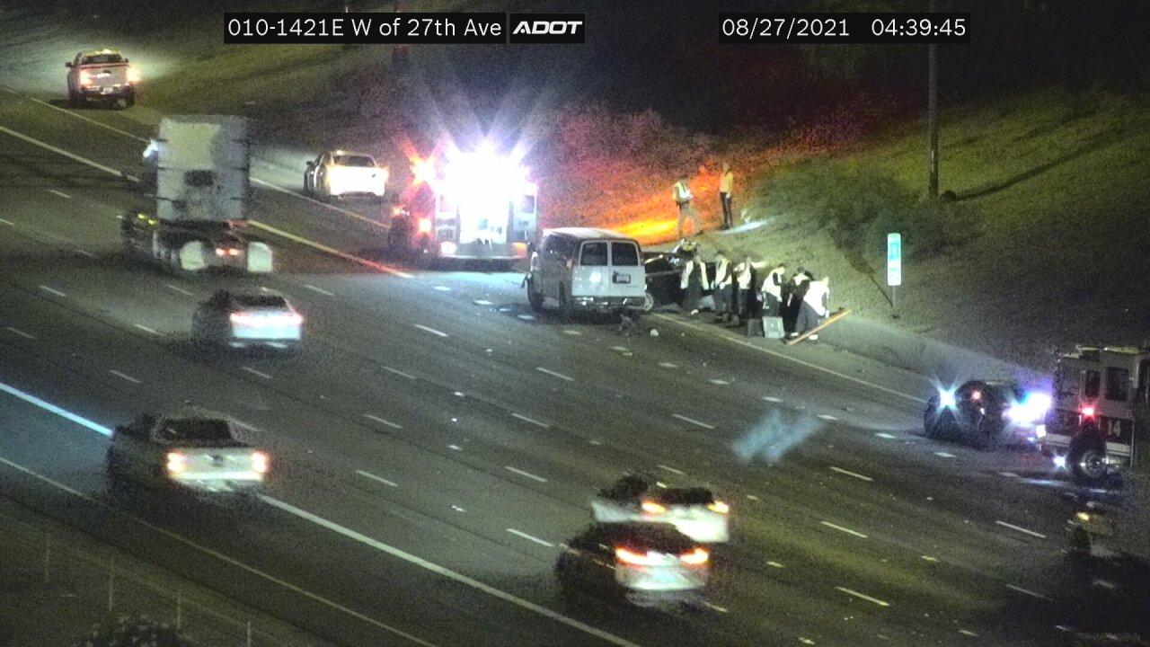 ADOT crash on I-10 near 35th Ave.png