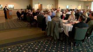 Montana Defense Alliance updates civic leaders on recent activity