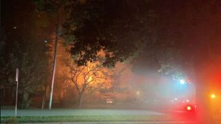 east 101 street carmel fire.JPG