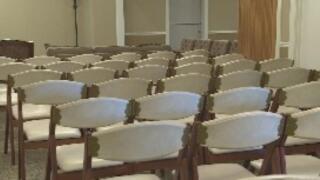 funeral home seating.jpg