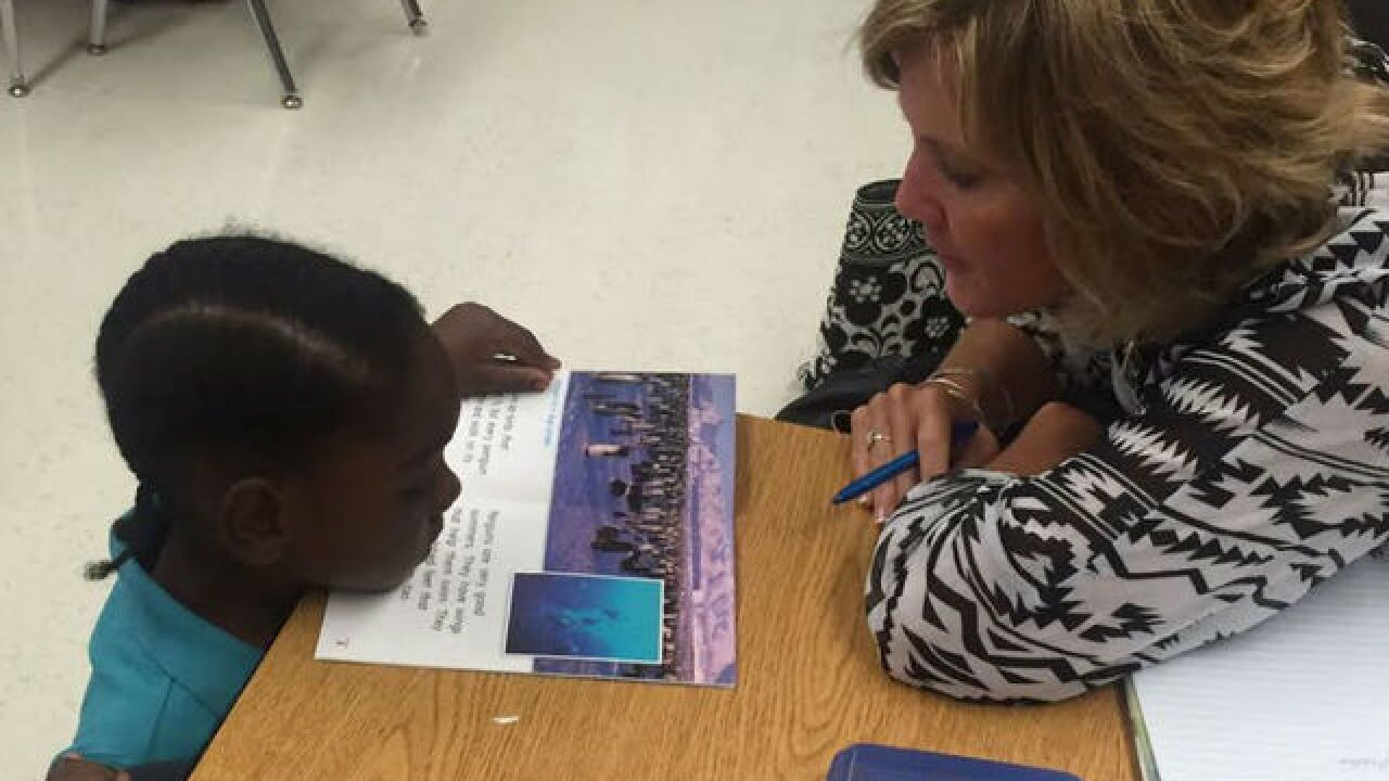 NKY districts find strength working together