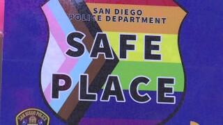 san_diego_safe_place.jpg
