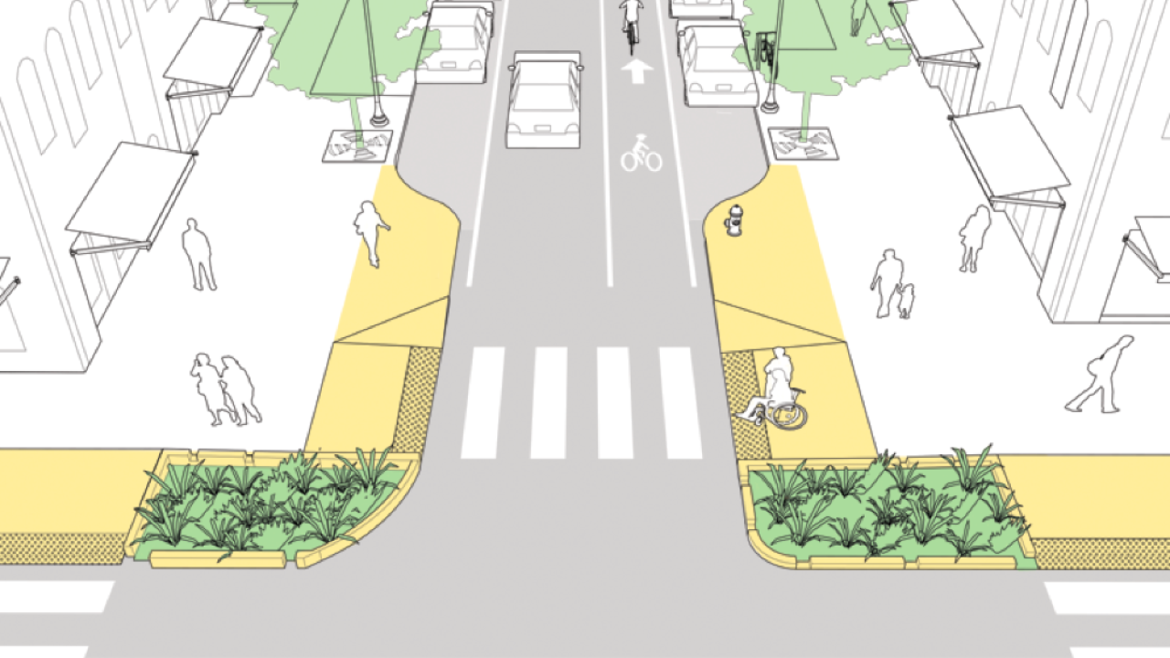 WCPO street improvement vision zero.png